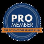 MEMBERBADGE-The-pet-photographers-club