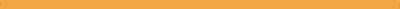 Trennlinie - Wandbild Tier